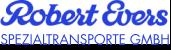 Evers Umzüge in Hamburg: Umzüge und Spezialtransporte